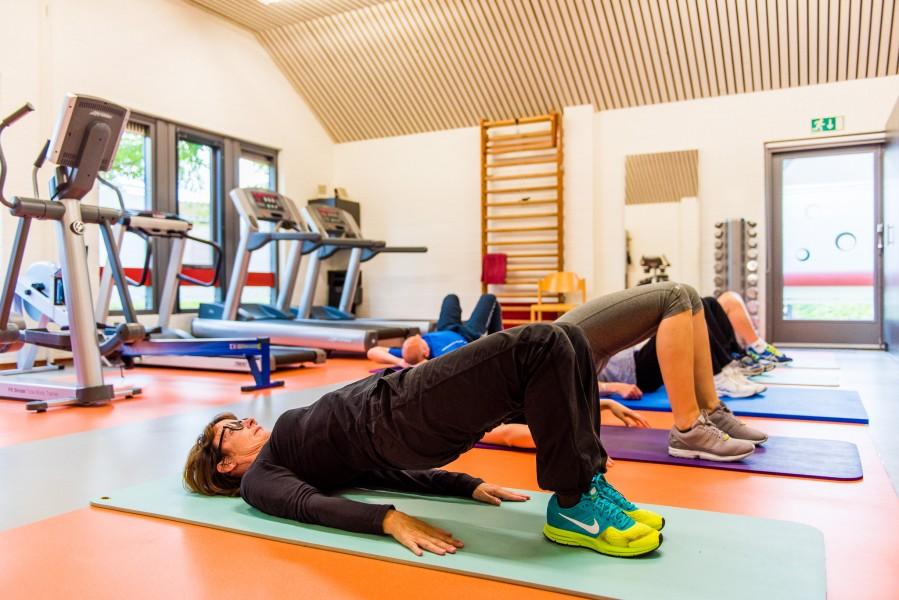 a3fb3e85fecc2a Medische fitness kan een aanvulling zijn op een andere vorm van therapie,  of een vervolg op uw therapie. Bekijk hier een overzicht van onze tarieven  en ...
